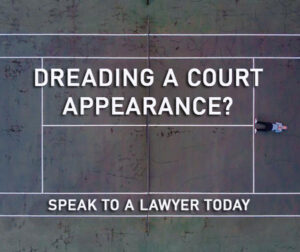 Key Legal - Online Legal Consultations - Consult a lawyer