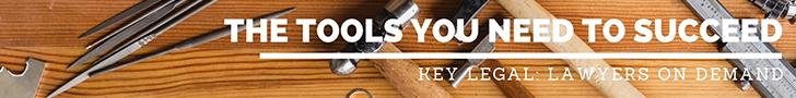Key Legal - Online Legal Consultations at keylegal.ca