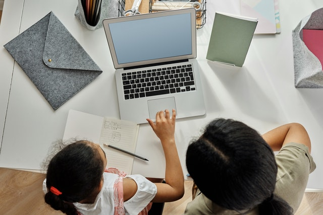 toronto coding classes for kids